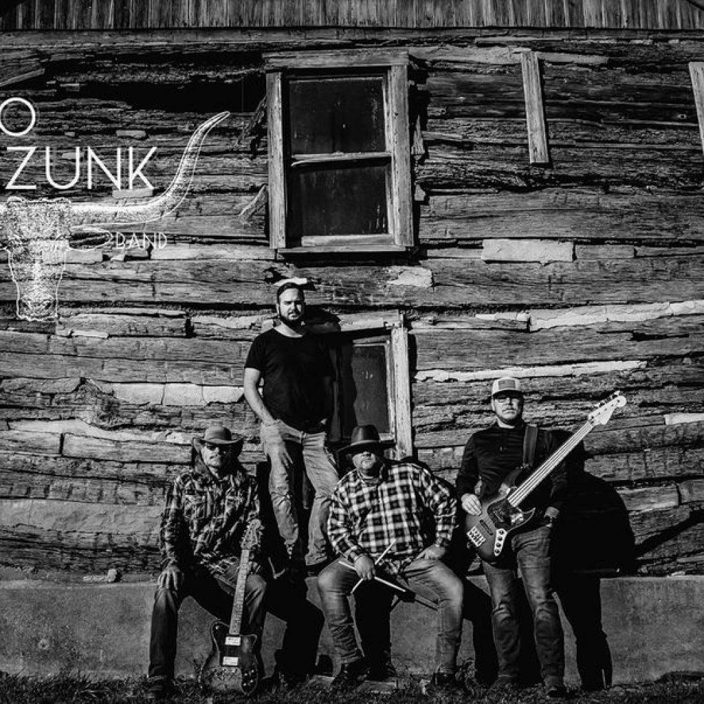 Jojo-Mczunk-Band1