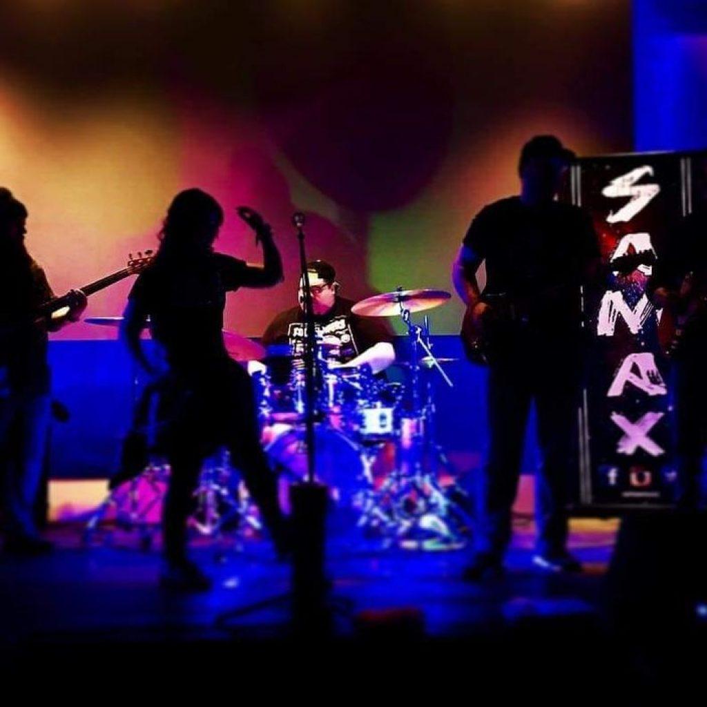 Roundhouse-Brew-Image-Band1