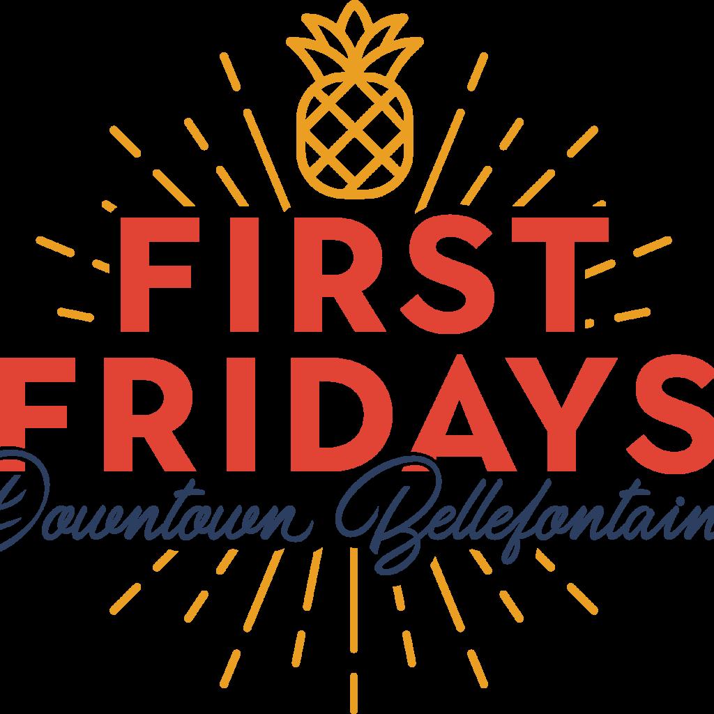First-Fridays-Logo-11